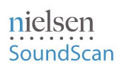 Nielsen | SoundScan - Broadcast Data System